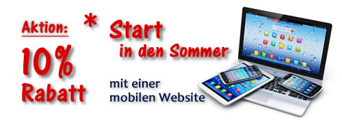 AKtion: Start in den Sommer