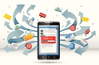 So funktioniert mobiles E-Mail-Marketing